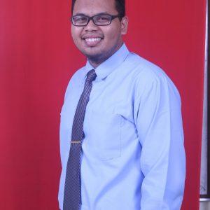 @Dimas Iqbal-Pusdiklat