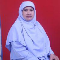 @Nur Hayati-SPU